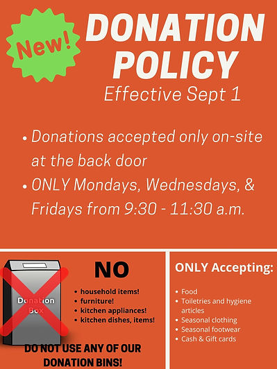 CS Donation Policy Poster.jpg