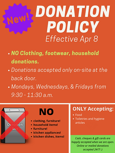 _CS Donation Policy Poster-Apr 8.png