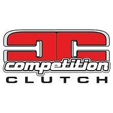 Competition_Clutch_Logo-500x500_2.jpg