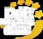 DMEC White logo.png
