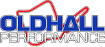 2021 OHP Logo - PNG.png