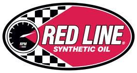 REDLINE-LOGO.JPG