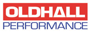 logo-oldhall-230x.png