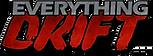 everythingdrift-logo2.png
