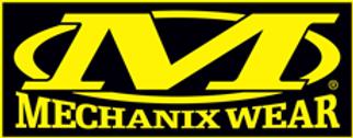logo-mechanix-230x.png