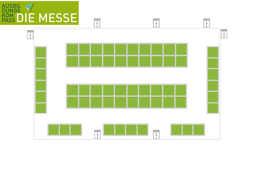 Blanko Musterhallenplan.png