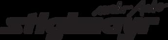 Stiglmayr_Logo_schwarz.png
