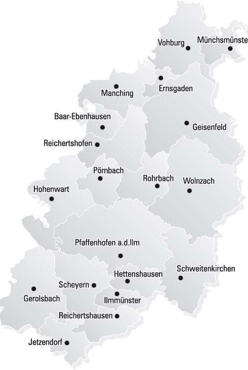 landkreiskarte.jpg