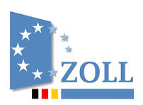 int_zoll_logo_rgb_xxl.jpg