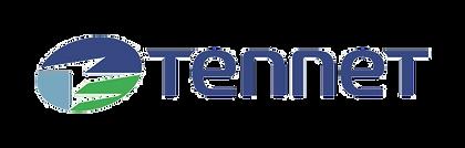 TENNET_OPTIMUM_RGB.png