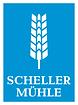 schellermuehle-web.png