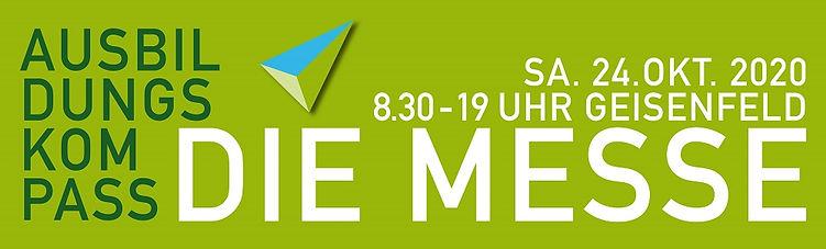 PAF_Messe_Banner_Neue-Uhrzeit_web.jpg