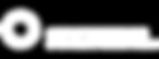 Handwerk-Logo-weiss.png