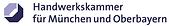 HWK-Logo-web.png