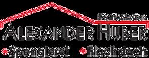 Huber_A_Logo_2021_edited.png