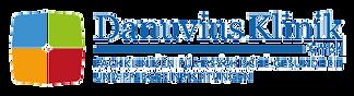 logo_danuvius_klinik_gmbh_500px.png