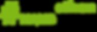 Hackathon_Logo-beschnitten.png