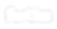 fortiss-Logo-weiss.png