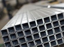 H and R Steel of Spartanurg, SC offers a variety of retail steel and fabrication capabilities in such as but not limited to: square tubing, round tubing, angle, channel, solid stock, rebar, i-beam, sheet metal, steel, aluminum and stainless options.
