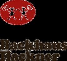 Logo_neu_Backhaus Hackner1.png