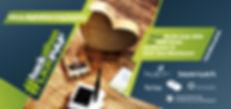 kus_Hackathon_Flyer_2020-gmw-web.jpg