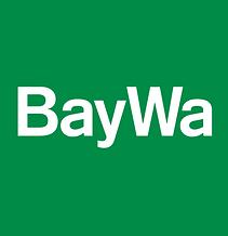BayWa_Logo_BB_M_RGB_gruen.png