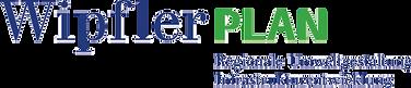 WP Logo Claim.png