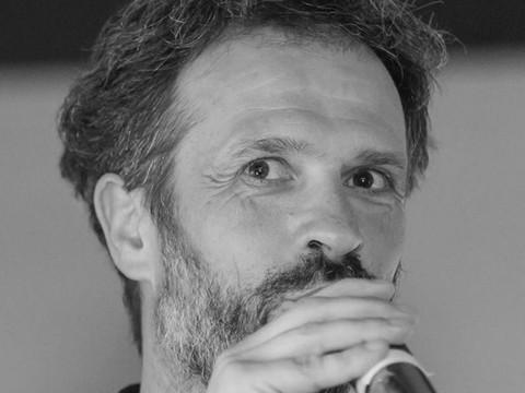 Franz Glatz