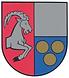 Jetzendorf-Wappen.png