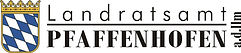 logo-landratsamt-pfaffenhofen-web.jpg