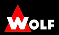 WOLF Logo transparent rgb.png