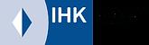 IHK-logo-web.png