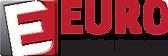 EURO_Ingolstadt_Logo_CMYK.png