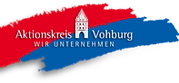 Aktionskreis-Vohburg.png