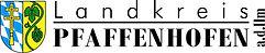 LKR Logo farbig .jpg