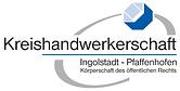 Kreishandwerk-Logo-web.png