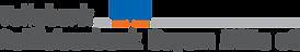 BayernMitte_Logo_4c.png