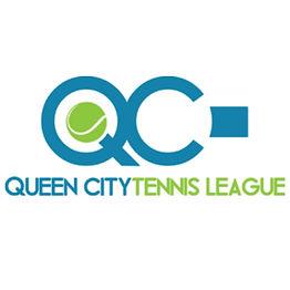 QC Logo.jpg