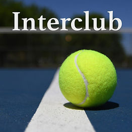 Interclub.jpg