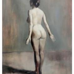Standing Nude.jpeg