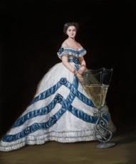 Madame de Chardonnayweb_30x25cm_800pounds.jpg