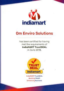 INDIA MART CERTI20201019_14270424.jpg