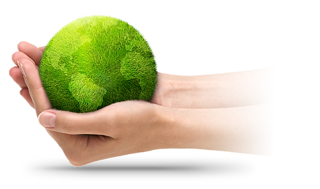 Earth-In-Hands-PNG-HD.png