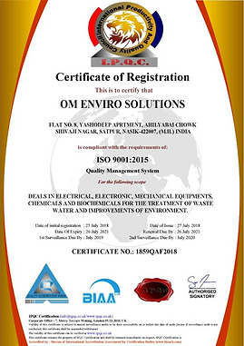 ISO -certificate.png