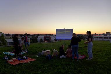 Putzparty & Open Air Kino 05.08. 11.JPG
