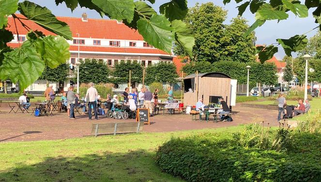 purmerplein_terras_edited.jpg
