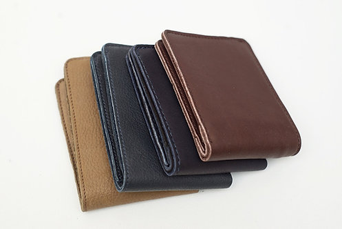 VINTAGE Traditional Wallet