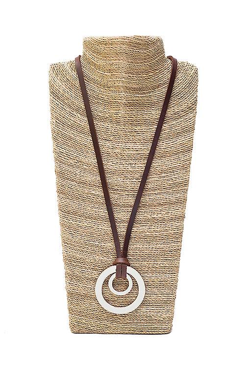 SOLAS Necklace