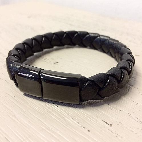 03PC Bracelet