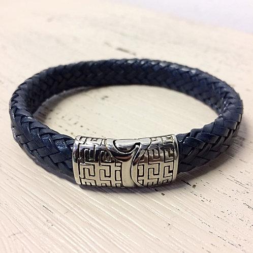CELTIC MAZE Bracelet